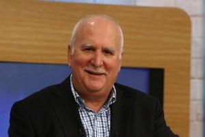 Τιμωρός ο Γιώργος Παπαδάκης: Μοίρασε σφαλιάρες!