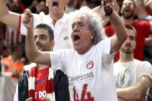 GNTM: Η παίκτρια που υποστηρίζει φανατικά ο Τάκης Τσουκαλάς! (video)