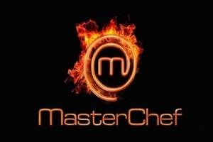 MasterChef: Η πρώτη φωτογραφία από τα γυρίσματα με τους κριτές!