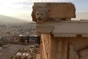 Ευρωπαϊκή πρωτεύουσα καινοτομίας για το 2018 η Αθήνα!