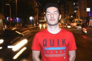 Ζακ Κωστόπουλος: Η οικογένειά του ετοιμάζει μηνύσεις για ΕΚΑΒ και ΔΙΑΣ