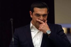 Εκλογές: Αυτόν κατεβάζει για Δήμαρχο Αθήνας ο Αλέξης Τσίπρας!