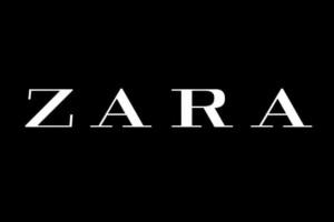 ZARA: Αυτό είναι το κατάλληλο outfit για το βράδυ του Σαββάτου!