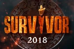 Χωρισμός βόμβα στην ελληνική showbiz: Ελεύθερος ξανά πρώην παίκτης του Survivor!