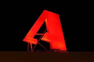 "Alpha: Η κορυφαία σειρά που επιστρέφει και θα χτυπήσει ""κόκκινο"" σε τηλεθέαση!"
