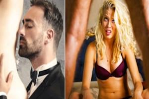 12 ακραία πράγματα που κάνει μόνο ένας τρελά ερωτευμένoς άνδρας! Το 8ο δεν το συναντάς συχνά!