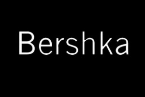 Bershka: Το απόλυτο μπουφάν για τα κρύα του χειμώνα!