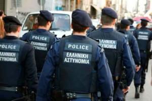 Κρήτη: Απίστευτο περιστατικό! Ιερέας χαστούκισε και δάγκωσε αστυνομικούς