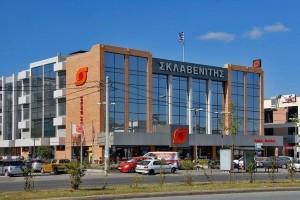 Σεισμός στην αγορά: Λουκέτο σε 38 καταστήματα έβαλε ο Σκλαβενίτης!