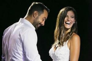 Τανιμανίδης - Μπόμπα: Μαζί στην ζωή, μαζί και στην tv! Το νέο τους επαγγελματικό βήμα!