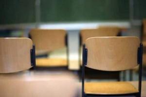 Ανατροπή: Κλειστά για 16 ημέρες τα σχολεία!