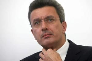 """Νίκος Χατζηνικολάου: Τα σχόλια """"φωτιά"""" του δημοσιογράφου για τον Σημίτη!"""