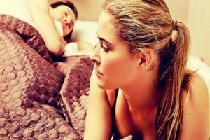 """Αληθινή εξομολόγηση: """"Απάτησα τον άντρα μου πριν λίγους μήνες κι έχω πολλές τύψεις"""""""