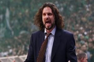 Βόμβα μεγατόνων: Ο Φραγκίσκος Αλβέρτης υποψήφιος Δήμαρχος Αθήνας με τον ΣΥΡΙΖΑ!