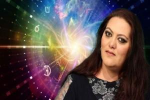 Ζώδια: Αστρολογικές προβλέψεις της ημέρας (20/11) από την Άντα Λεούση!