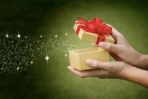 Ποιοι γιορτάζουν σήμερα, Τετάρτη 14 Νοεμβρίου, σύμφωνα με το εορτολόγιο