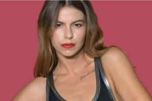 GNTM: Τι αποκάλυψε η Μέγκι Ντρίο για την προσωπική της ζωή;