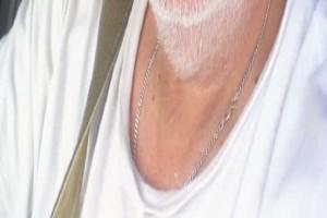 Είδηση σοκ: Πέθανε γνωστός Έλληνας ραδιοφωνικός παραγωγός!