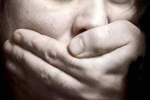 Ηλεία: Μετανάστης αποπειράθηκε να βιάσει 8χρονο αγόρι!