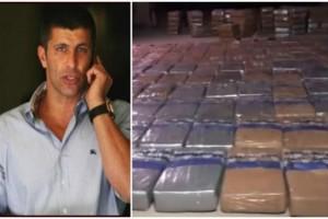 Βόμβα με το κύκλωμα κοκαΐνης: Κρύβεται πίσω από την δολοφονία του Γιάννη Μακρή!