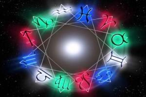 Ζώδια: Τι λένε τα άστρα για σήμερα, Πέμπτη 15 Νοεμβρίου;