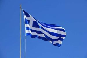 Βόμβα: Η κυβέρνηση καταργεί τον Σταυρό από την ελληνική σημαία!