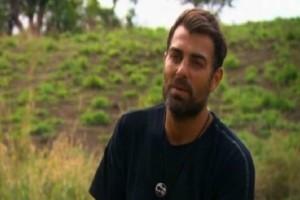 Nomads: Η αναφορά του Χανταμπάκη στην οικογένεια του που μας έκανε να λιώσουμε! (video)