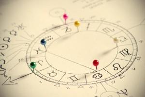 Ζώδια: Αναλυτικές προβλέψεις της ημέρας (14/11) από την Άντα Λεούση!