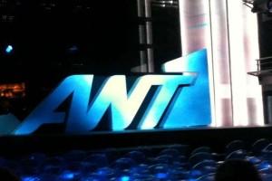 Χαμόγελα στον ΑΝΤ1: Επέστρεψε το κορυφαίο όνομα!