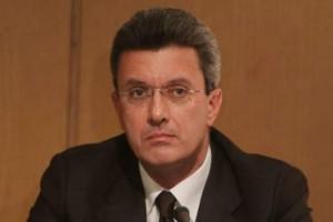 Νίκος Χατζηνικολάου: Ο άγνωστος πρώτος γάμος του δημοσιογράφου που ελάχιστοι θυμούνται!