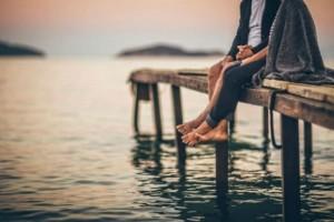 4 τρόποι να είσαι ο εαυτός σου στο πρώτο ραντεβού
