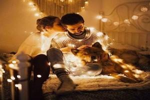 4 τρόποι για να λήξεις τον καβγά με τον σύντροφό σου…ομαλά!