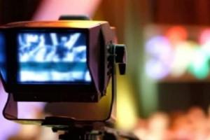 Τηλεθέαση 11/11: Εφιάλτης για πρόγραμμα στο prime time! - Η ανατροπή έγινε στην απογευματινή ζώνη!