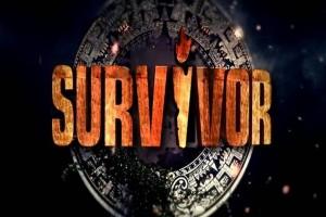 Survivor Διαρροή: Αυτός είναι ο 2ος άνδρας και μάλιστα κούκλος που συμφώνησε για το Survivor 3!
