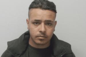 Στη φυλακή ο 20χρονος Σύρος που βίασε το τρίχρονο αγοράκι