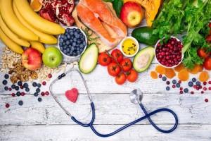 Πρέπει να τις εντάξεις στην διατροφή σου: 7 τροφές που ρίχνουν τη χοληστερίνη!