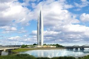 Άκρως εντυπωσιακό: Αυτός είναι ο ψηλότερος πύργος στην Αφρική! (video)