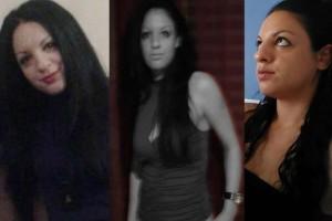 Δώρα Ζέμπερη: Το επεισόδιο στο νεκροταφείο, μετά την δολοφονία της, που δεν γνώριζε κανείς!