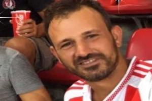 Ασύλληπτη τραγωδία στον Ολυμπιακό: Πέθανε και δεύτερος νεαρός φίλαθλος της ομάδας!