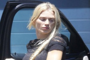 My Style Rocks - Έκτακτη ανακοίνωση για την Βικτώρια Καρύδα: Όσα είπε με φωνή σπασμένη... (video)