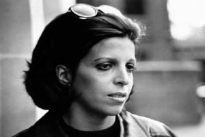 Σαν σήμερα στις 19 Νοεμβρίου το 1988 πέθανε η Χριστίνα Ωνάση