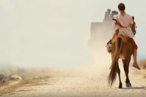 Οι νέες ταινίες της εβδομάδας (29/11): Ο Νοέμβριος μας αποχαιρετά με ταινίες για όλα τα γούστα!