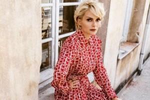 Έλενα Χριστοπούλου: Το μήνυμα όλο νόημα για τον Ζάχο Χατζηφωτίου!