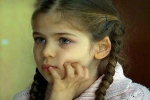 Elif: Η Τουγκτσέ αποφασίζει να ρωτήσει τον παππού της πού βρίσκεται η μητέρα της! - Όλες οι εξελίξεις!