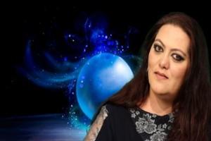 Ζώδια: Εβδομαδιαίο Ωροσκόπιο 12 έως 18 Νοεμβρίου από την Άντα Λεούση!