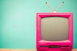 Τηλεθέαση 16/11: Χαμός! Ποια πανάκριβα προγράμματα έκαναν μονοψήφια;