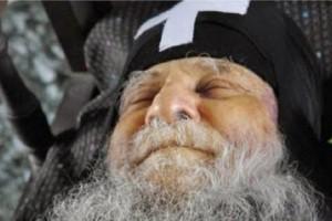 Η προφητεία του γέροντα που χαμογέλασε ώρες μετά τον θάνατό του: «Η Τουρκιά θα επιτεθεί στην Ελλάδα…»