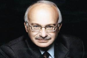 Σαν σήμερα στις 14 Νοεμβρίου το 2015 πέθανε ο Γιάννης Κακουλίδης