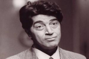 Σαν σήμερα στις 12 Νοεμβρίου το 2004 πέθανε ο Μίμης Χρυσομάλλης