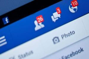 Τεράστια ανάσα: Το Facebook δίνει 5.000 ευρώ σε εκατομμύρια χρήστες του! Δείτε αν είστε στην λίστα!